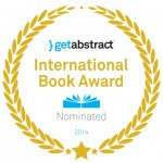getabstract-2014-Book-Award-Nominated