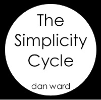 Simplicity Cover circle